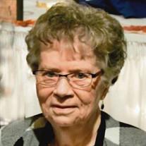 Audrey Meierhofer