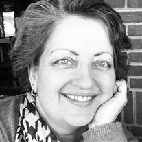 Lisa R.  Wilson