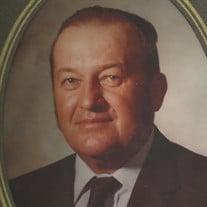 Herman Edmund Jatzlau