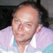Robert Anton Vatter