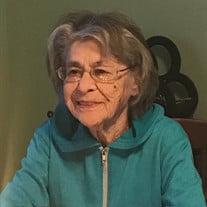 Gloria Marano