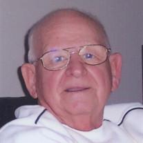 Bob H. Rose