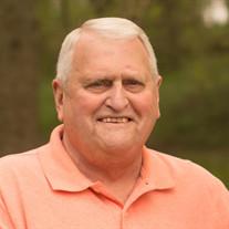 Gary Venteicher