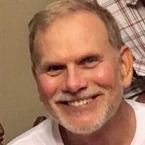 Gerald (Jerry) N. Diehl