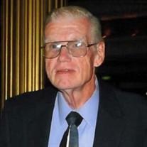 Glenn Lee Knoblauch