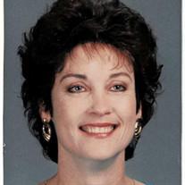 Betsy Ammon
