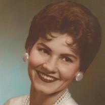 Freida Pratt Edmonds-Walters