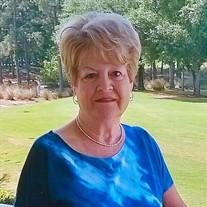 Judith Hesson Roll