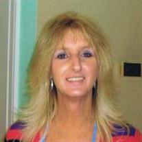 Patricia Roark