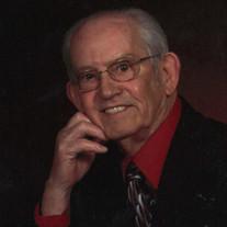 Bobby Jerry  Weeden