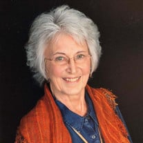 Carolyn  L. Markes