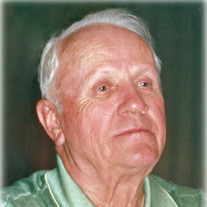 Emery E. Zuschlag