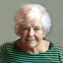 Ann M. Stansbury