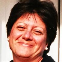 Janet A. Bizub