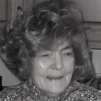 Grace S. Maggitti