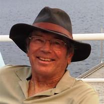Robert Gaylord Seifert