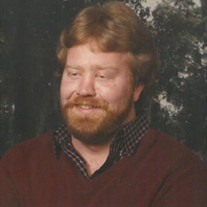 Marvin Ray Withrow