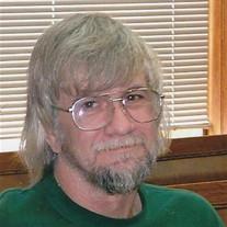"Robert ""Bob"" Allen Hardin"