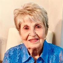 "Shirley  ""Joan""  DeVries"