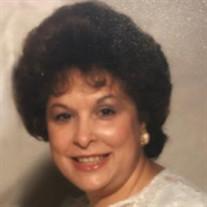 Mrs. Katherine A. Kreutzer