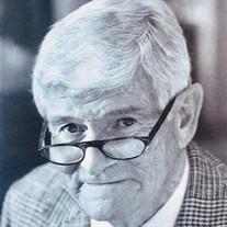 John T. Flynn MD