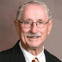 "Peter E. ""Pete"" Gerber"