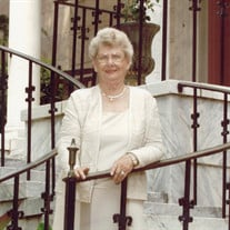 Lois  Dean Holbrook