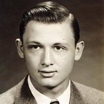 Charles E.  Maxey