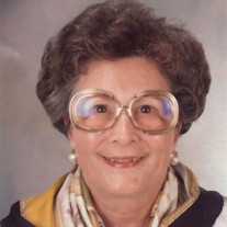 Ilse Wallace