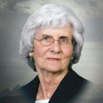 Elizabeth K.  Giesler