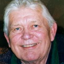 James F. Lawton