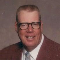 Dwayne Roger Ehlers