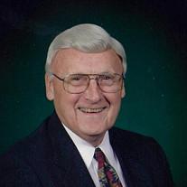 Robert V.  Schmittgen
