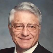 Mr.  Julius T. Klein