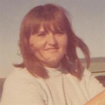 Lauren Jean Miller