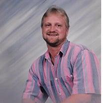 Mr. Merril Brownfield