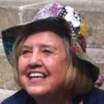 Mrs. Janet M. Feldmann