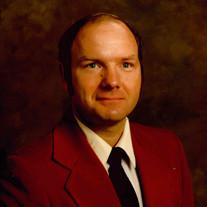 Robert Dale Frank