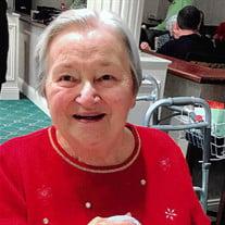 Helen S. Smuss