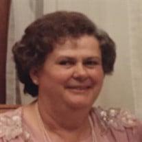 Helen A. Filipowicz