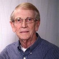 Maurice W. Billhartz