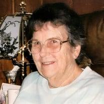 Katherine Smock