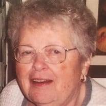 Ruth  A. Dimitris