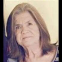 Brenda Gail Pope