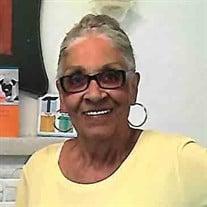 Ms. Barbara Hardy