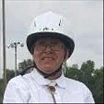Cheryl L. Ellis