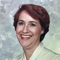Beverly Janin Photisuvan