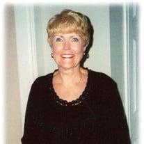 Pauline Newman