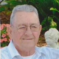 Ernest Mays