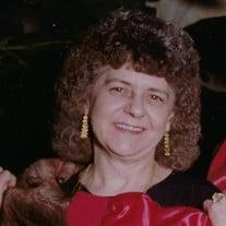 Mary E. Poff